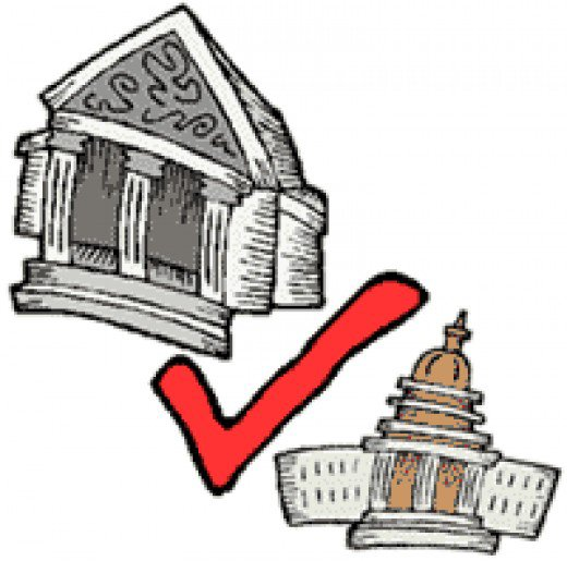 image Free download best on. Checks and balances clipart judicial review.