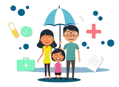 picture free download Checks and balances clipart pan. Bajaj allianz life insurance.