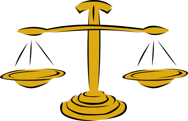 clip art freeuse Saving democracy balance in. Checks and balances clipart