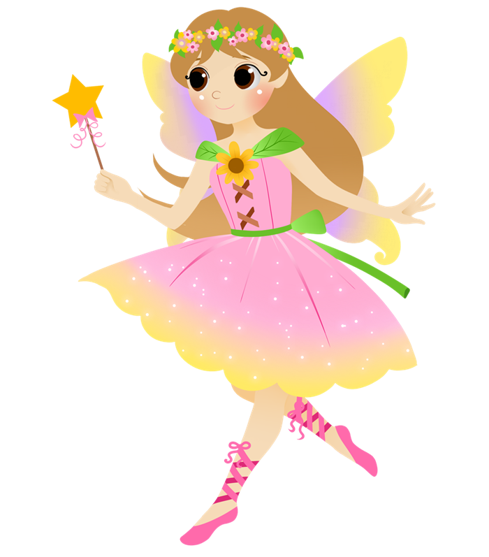 jpg freeuse stock Fairy free to use cliparts