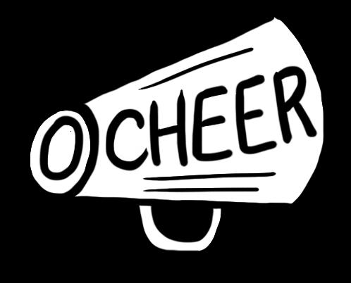 svg royalty free cheer vector printable #110514614