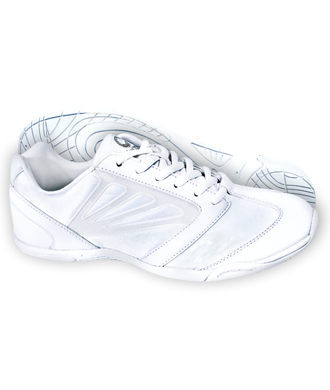 png freeuse library Core Cheerleading Shoe by Chass