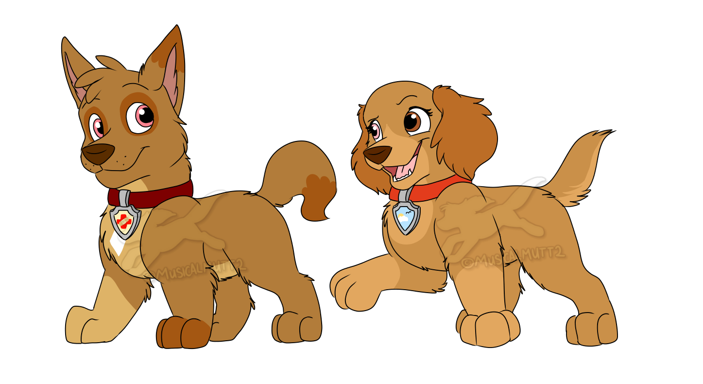 png free download Pup pup puppies