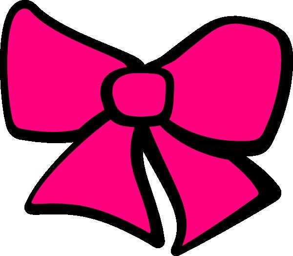 clip art library stock hair bows clipart #59908847