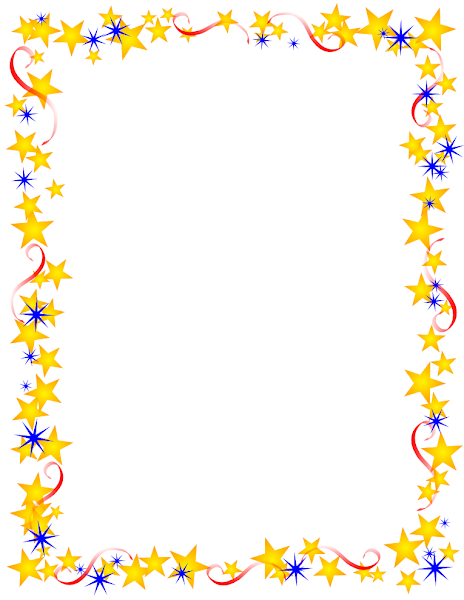 clipart transparent library Coloring pages cheerleader page. Cheerleading clipart borders