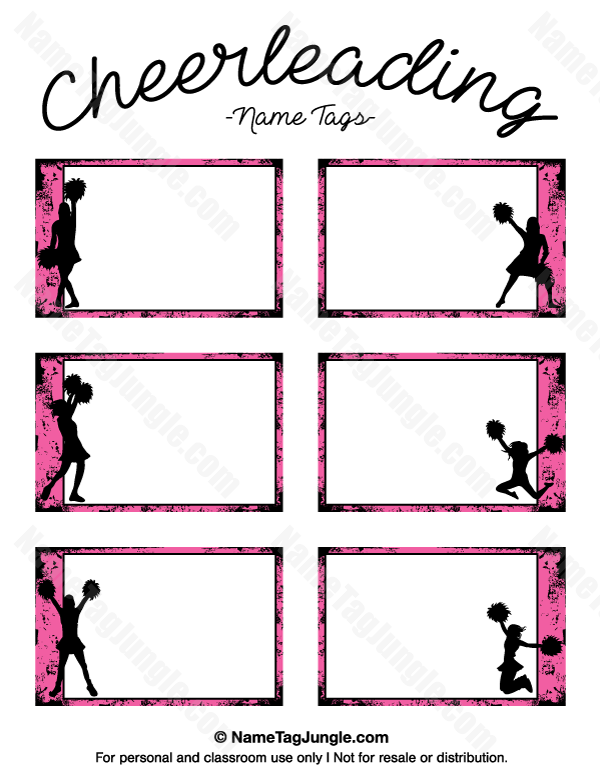 clip art library Cheer border transparent free. Cheerleading clipart borders
