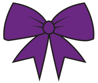 svg library library BATTLE OF THE BOWS