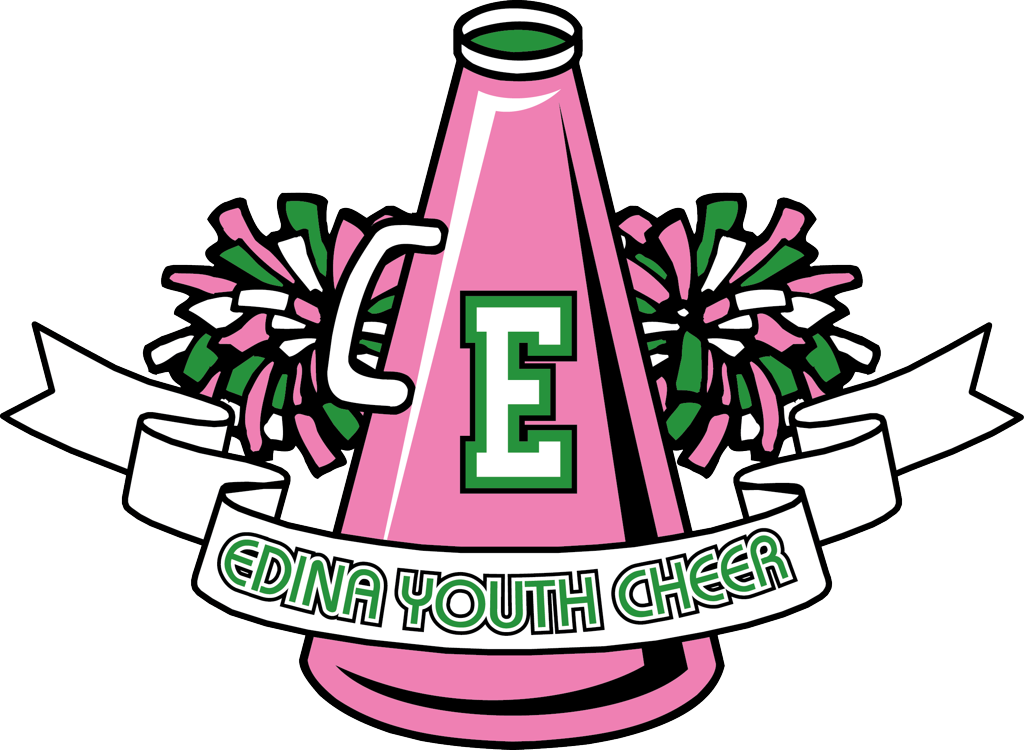 freeuse Cheers clipart youth cheerleading. Cheer .