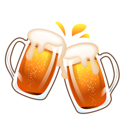 graphic library stock Mug png transparent images. Cheers clipart beer food.
