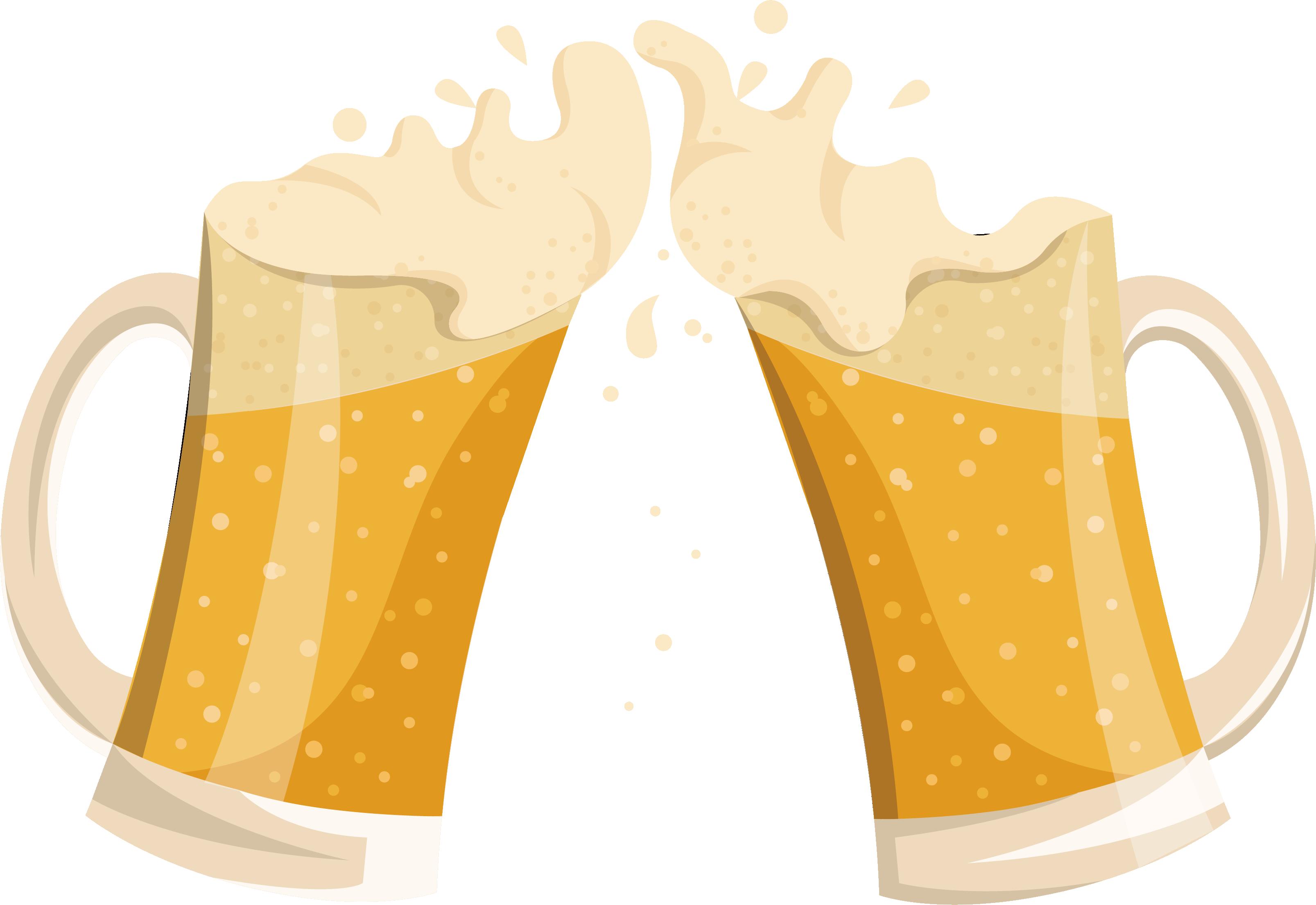 jpg transparent download Glassware mug cup glass. Cheers clipart beer food.