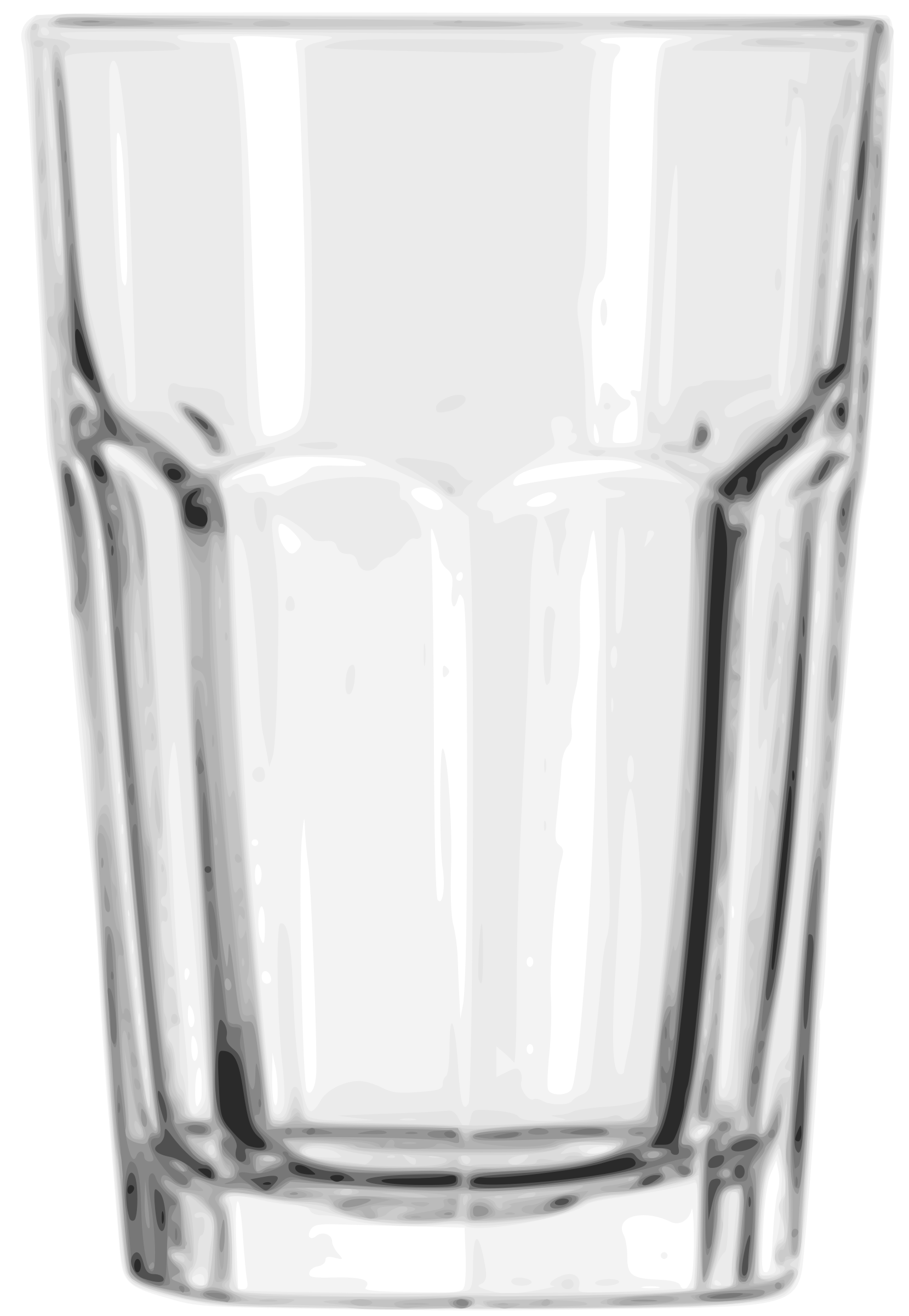 clip art black and white library Beverage tumbler big image. Cheers clipart shot glass.