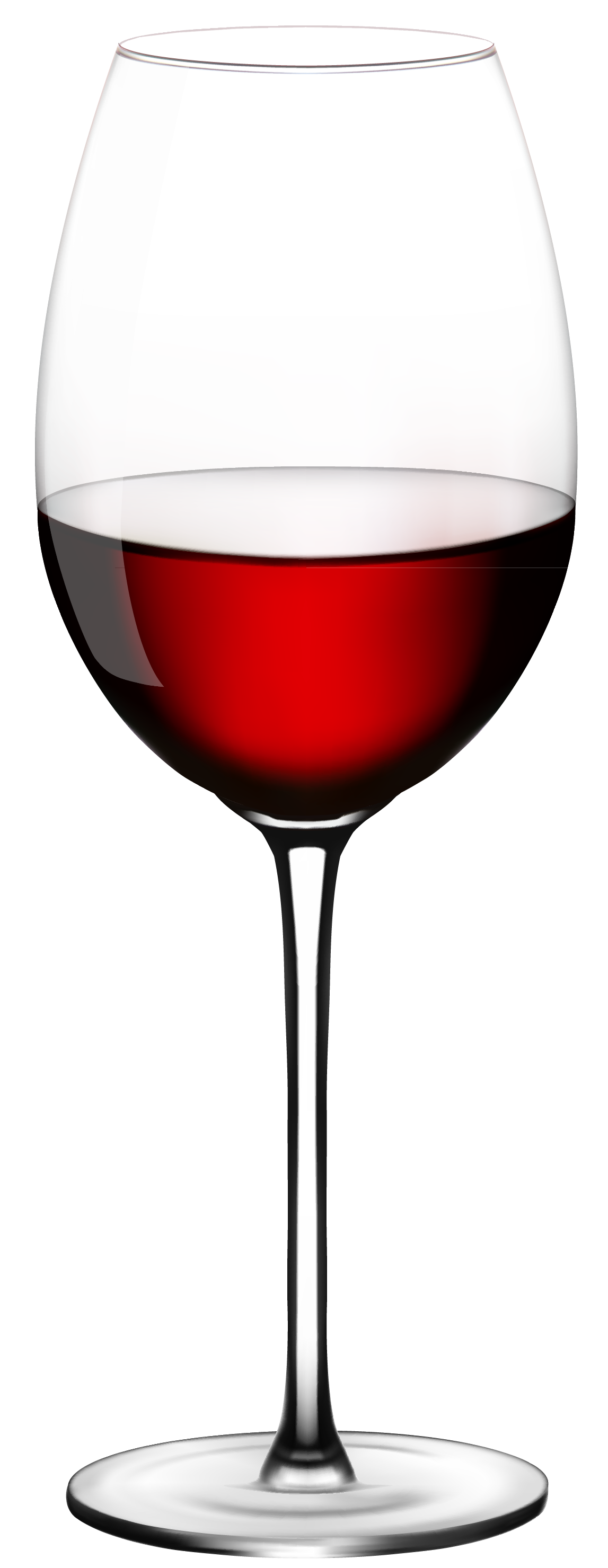 vector black and white Cheers clipart wine glass. Png vector gallery yopriceville.