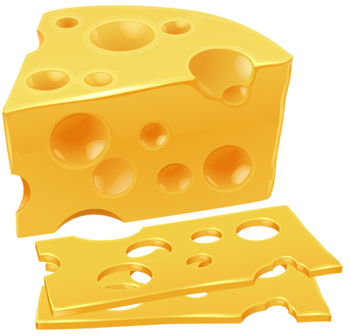picture download Cheese clipart. Clip art food pinterest