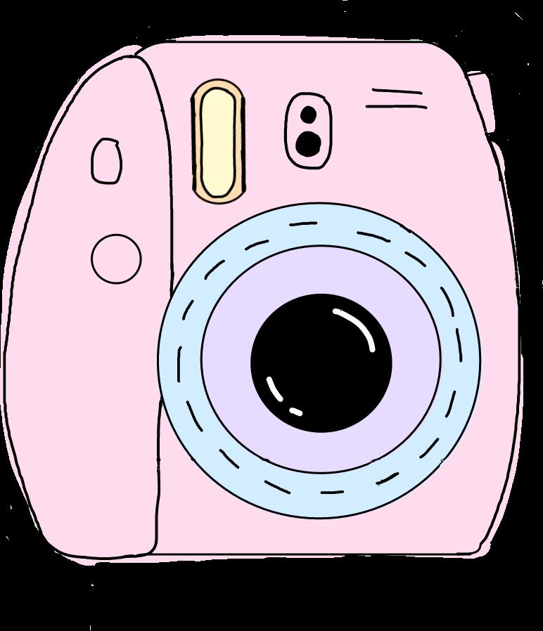 clipart transparent stock Cheese clipart camera. Photo camara free on.