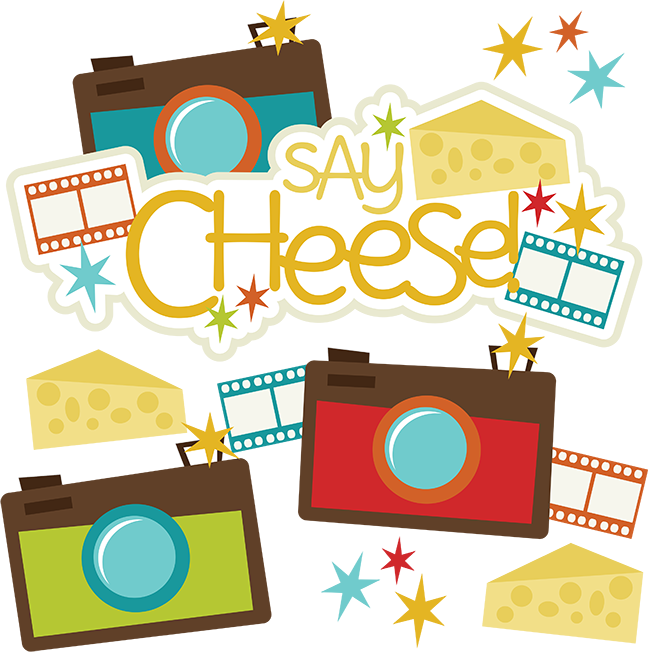 image freeuse download Cheese clipart camera. Say svg files for.
