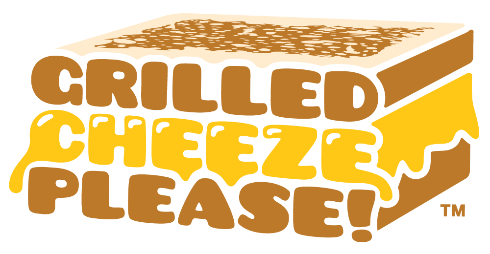 graphic download Grilling clipart grill top. Grilled cheese home cheeze