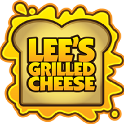 jpg royalty free Cheese clipart grilled cheese. Lee s leescheese twitter.