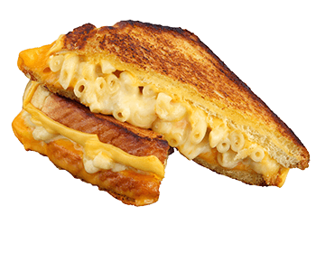 clip art transparent library Cheese clipart grilled cheese. Mr c s free.