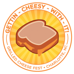 clip art royalty free library Festival charlotte nc. Cheese clipart grilled cheese.