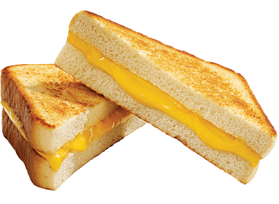 banner transparent Cheese clipart grilled cheese. Tomu reau is creating.