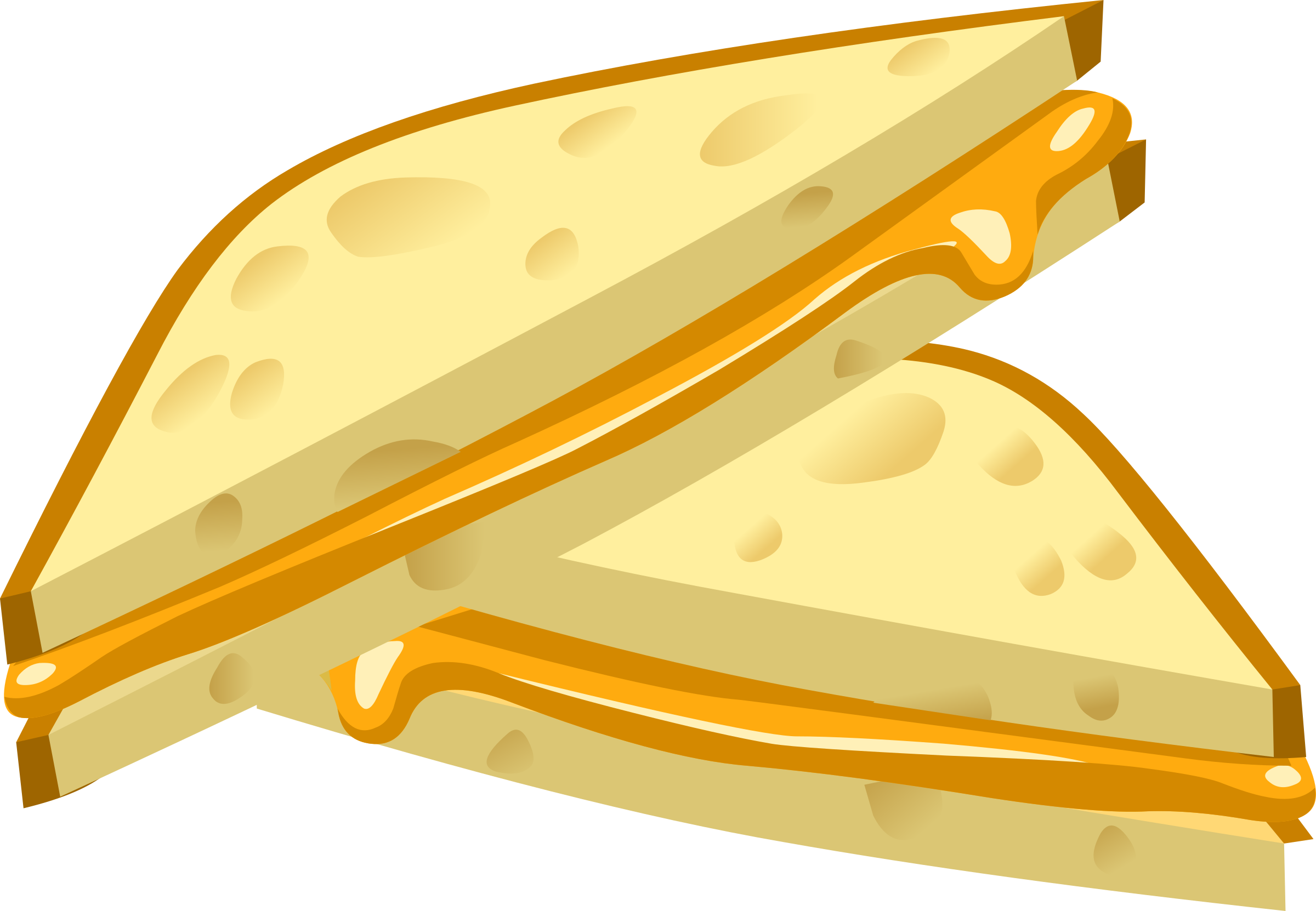 vector royalty free stock Food icons png free. Cheese clipart grilled cheese.