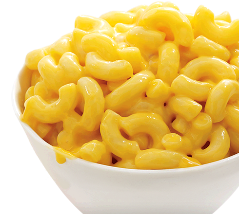 clipart freeuse stock Stylish Ideas Mac And Cheese Clipart Macaroni Swiss Cheeses