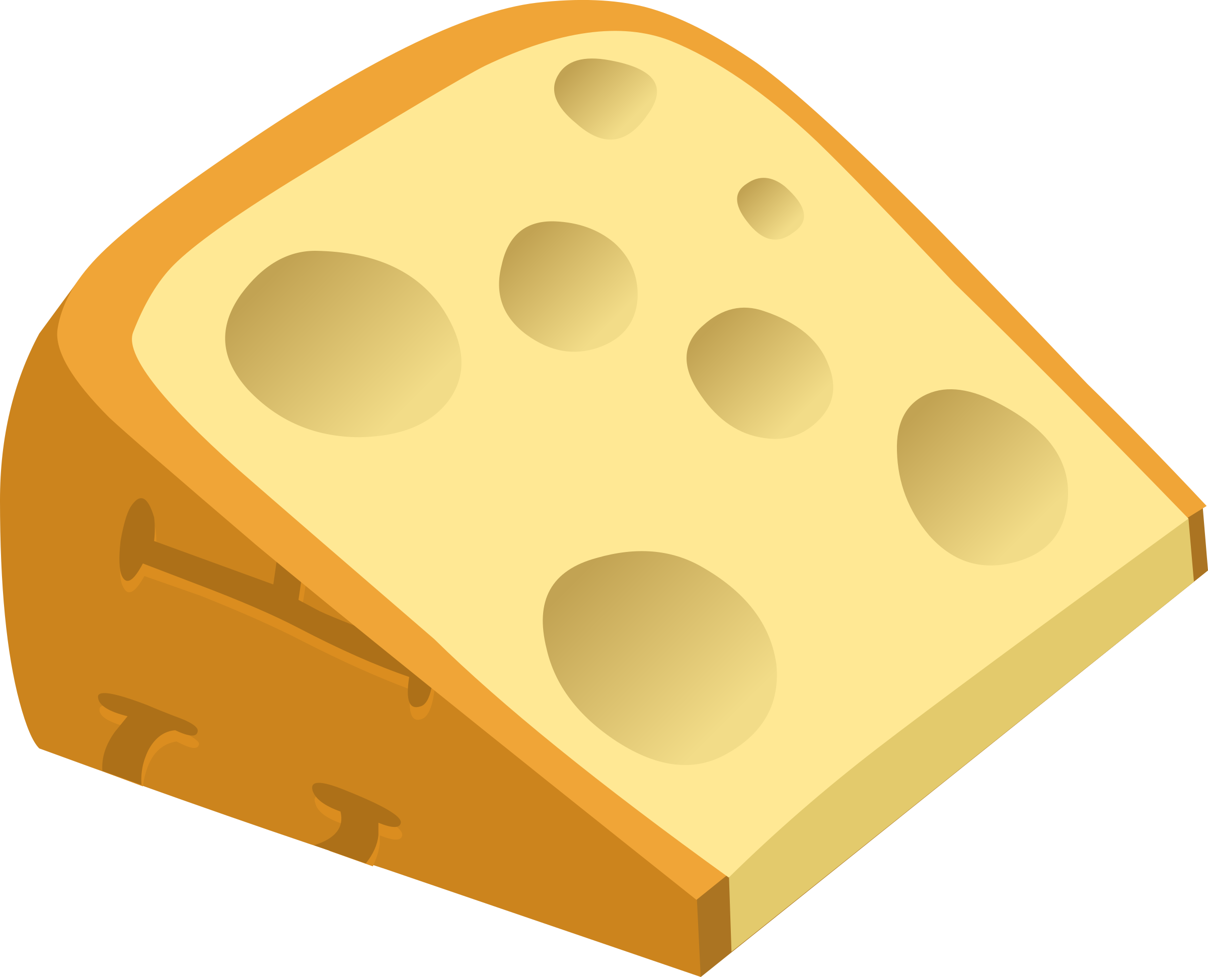 image library stock Cheese PNG images