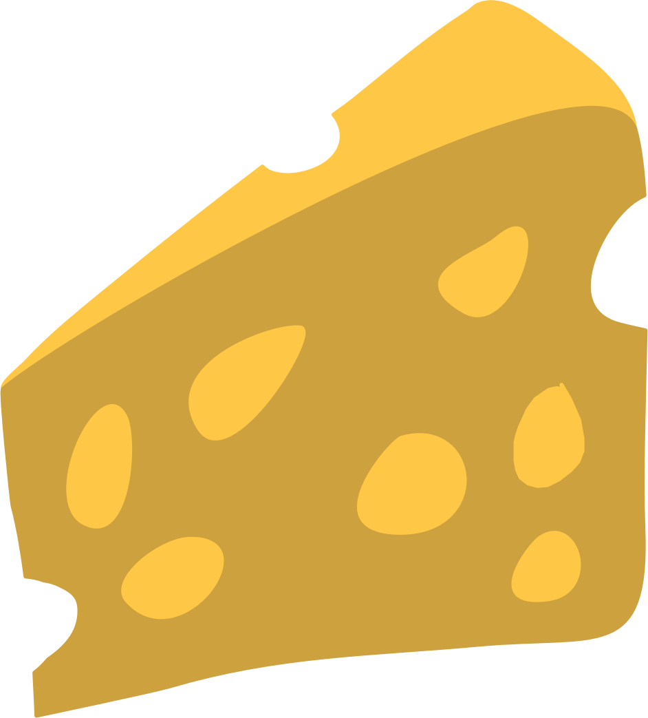 banner free stock Cheese clipart. Big image png