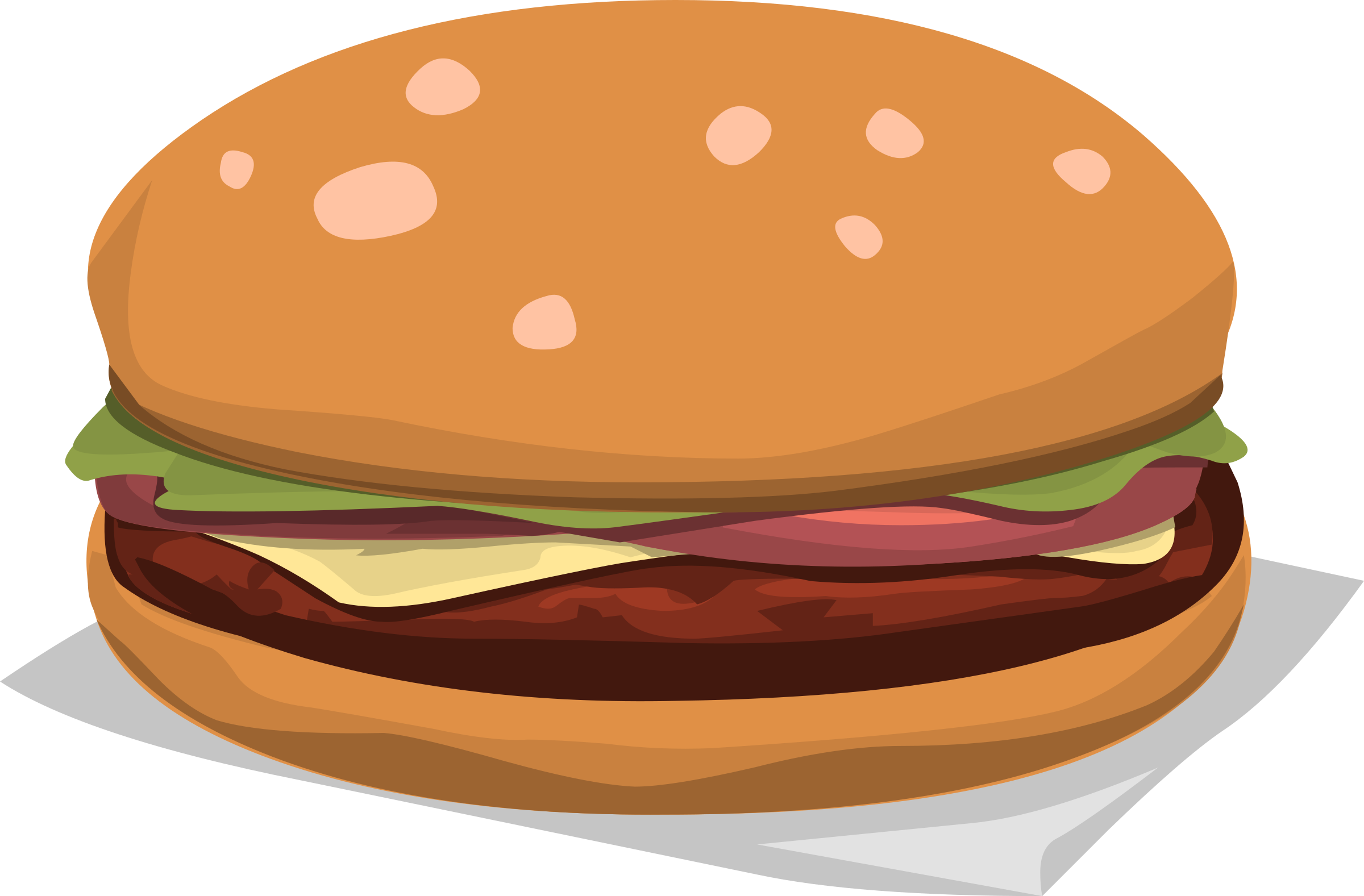 vector freeuse download Pizza free on dumielauxepices. Hamburger clipart vegetarian burger