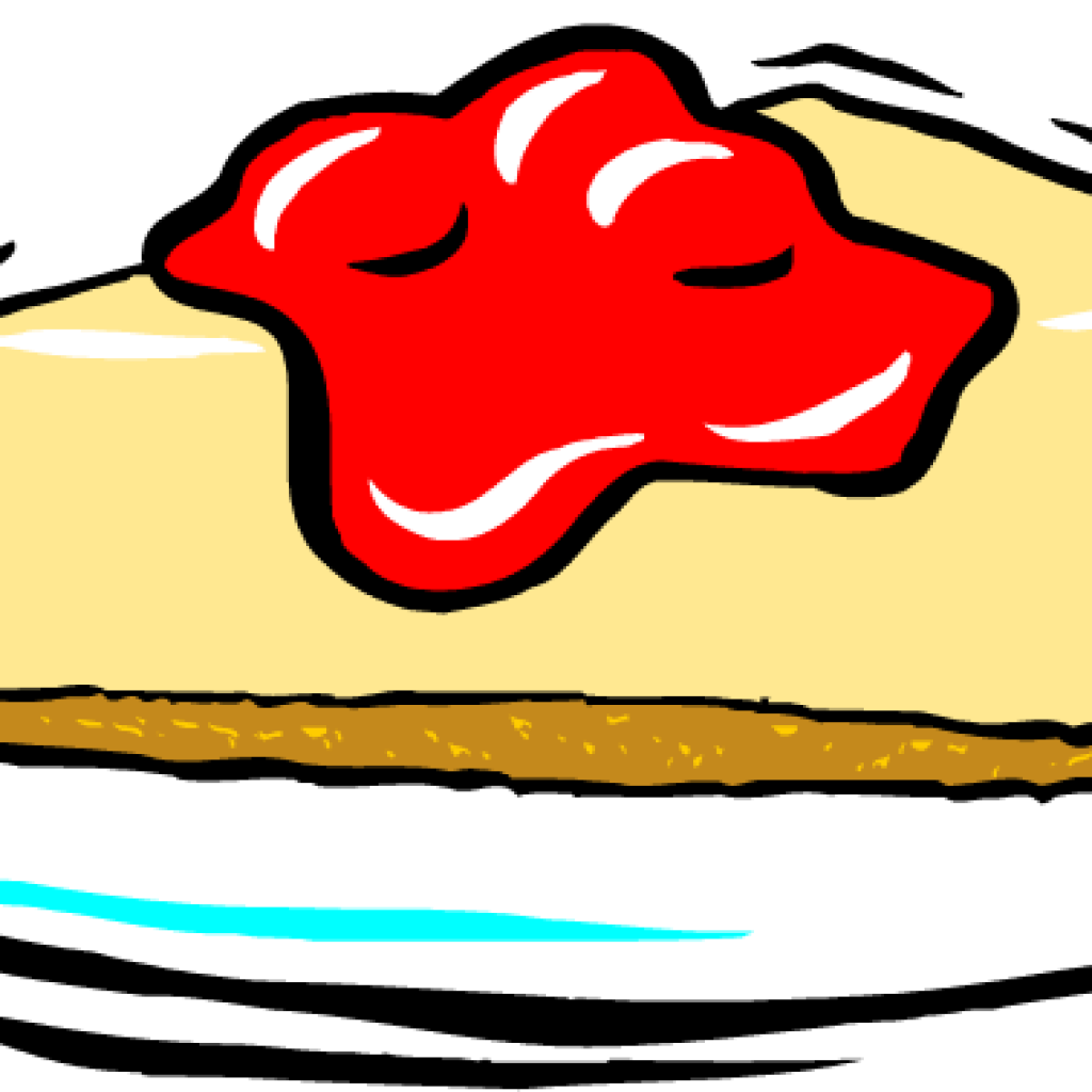 jpg transparent Graphic library stock of. Cheesecake drawing cute