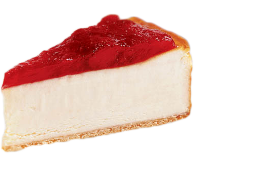 picture free download cheesecake drawing slice #110529770