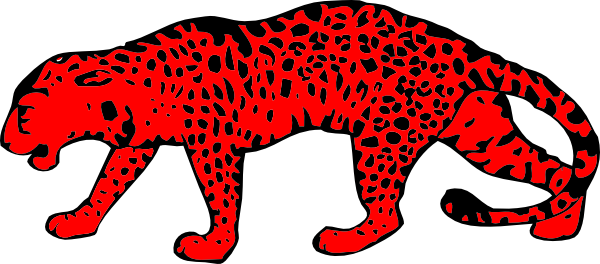 clip art free download Sad free on dumielauxepices. Leopard clipart cheetahclip.