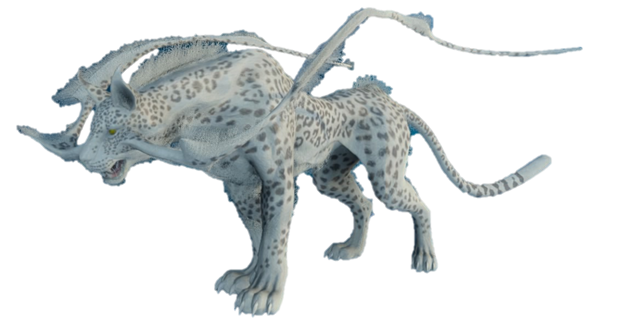picture freeuse cheetah transparent fantasy #110531986