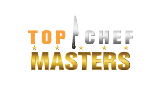 clip transparent library Chef clipart top chef. Masters logo library.