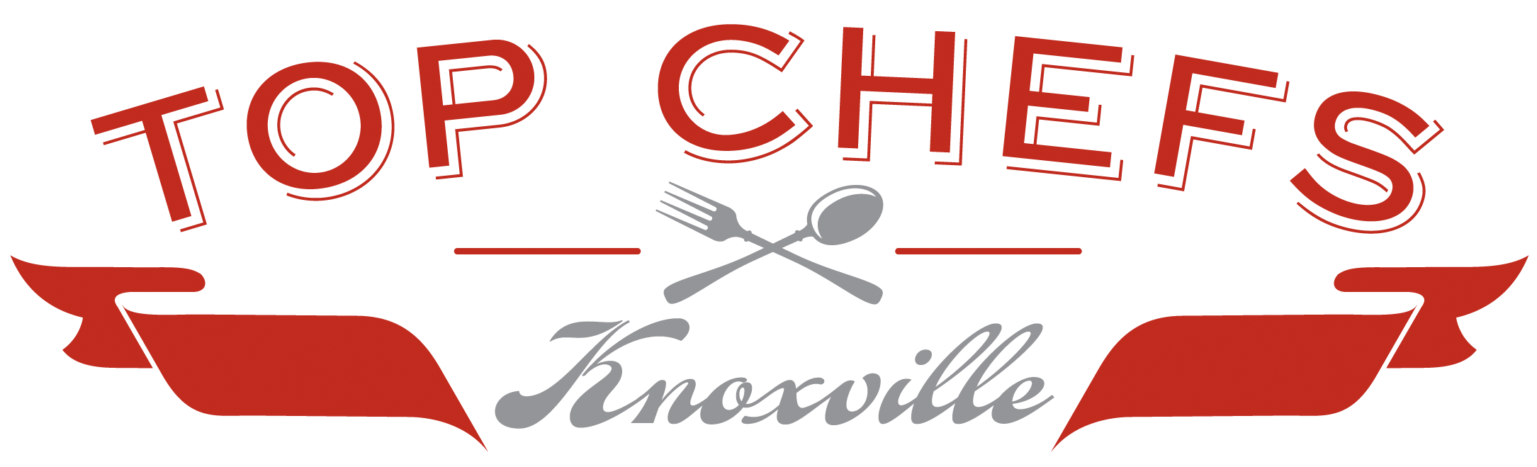 image library download Uncategorized chefs knoxville tickets. Chef clipart top chef.