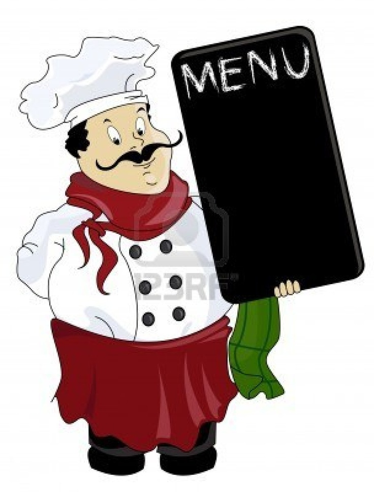 clip download Chefs clipart chef italian. Free download best on.