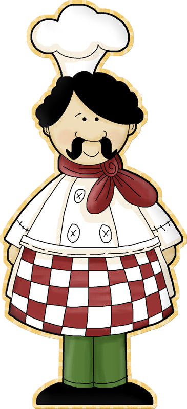clip art library stock Chefs clipart chef italian. Quenalbertini little italy kathryn.