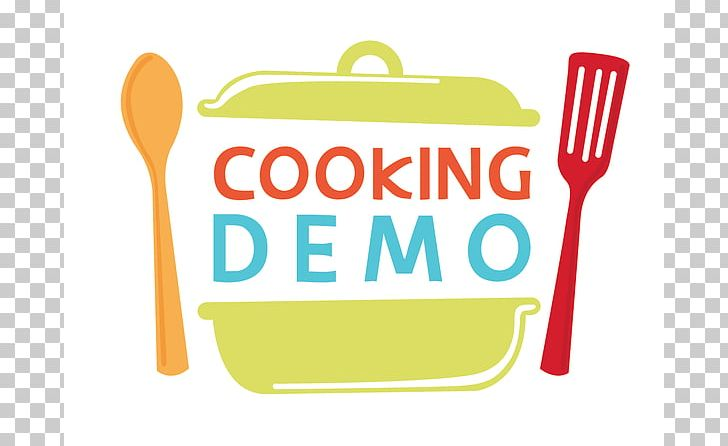 clipart library Recipe png area banner. Chefs clipart cooking demo.