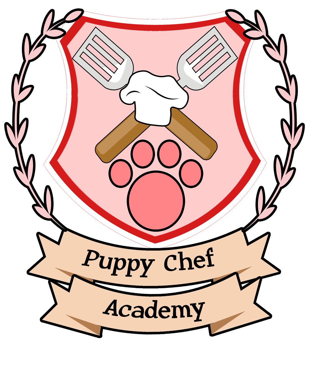 picture library stock Puppy chef academy a. Chefs clipart cooking demo.
