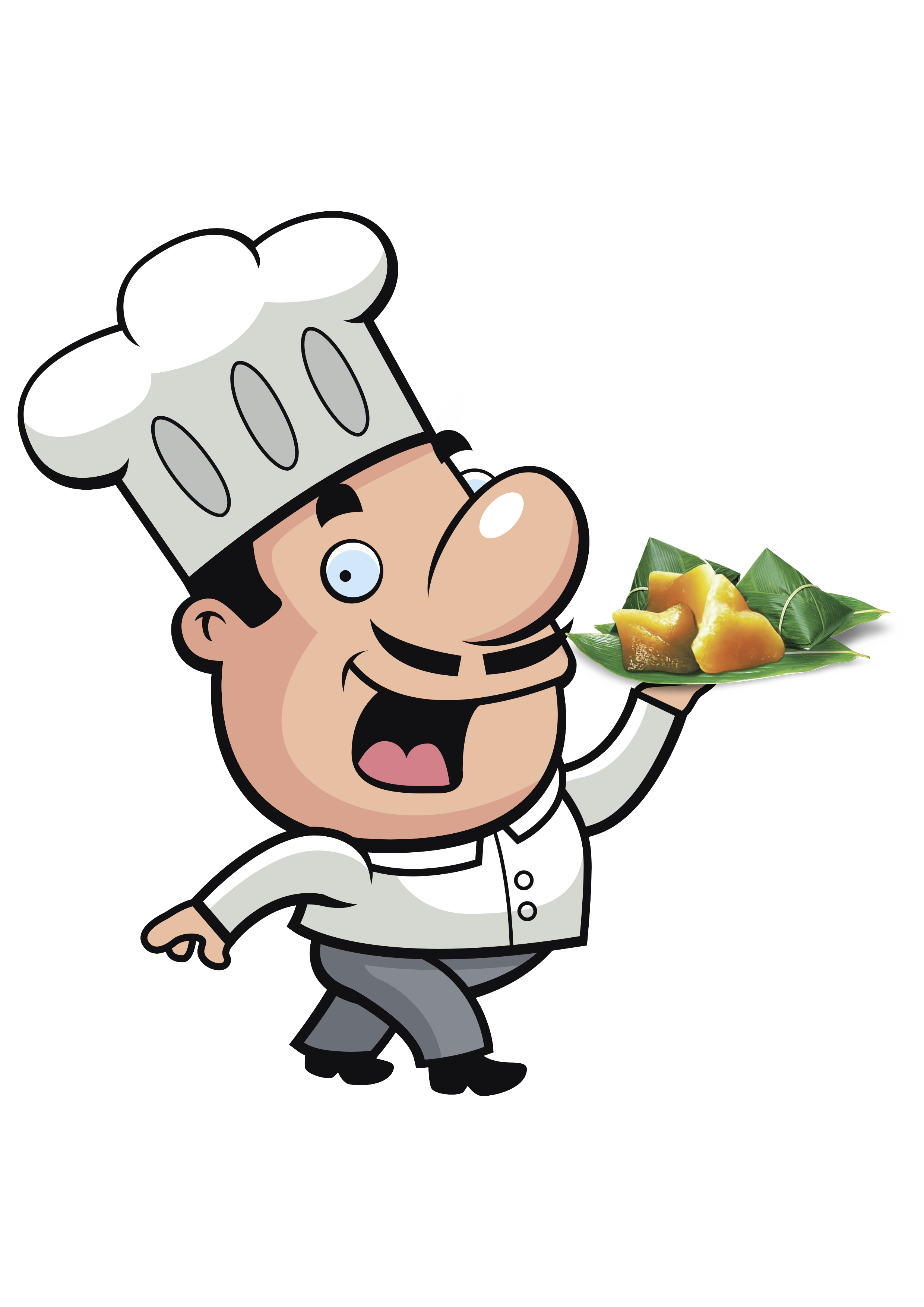 clipart free Pizza chef cooking clip. Chefs clipart hand
