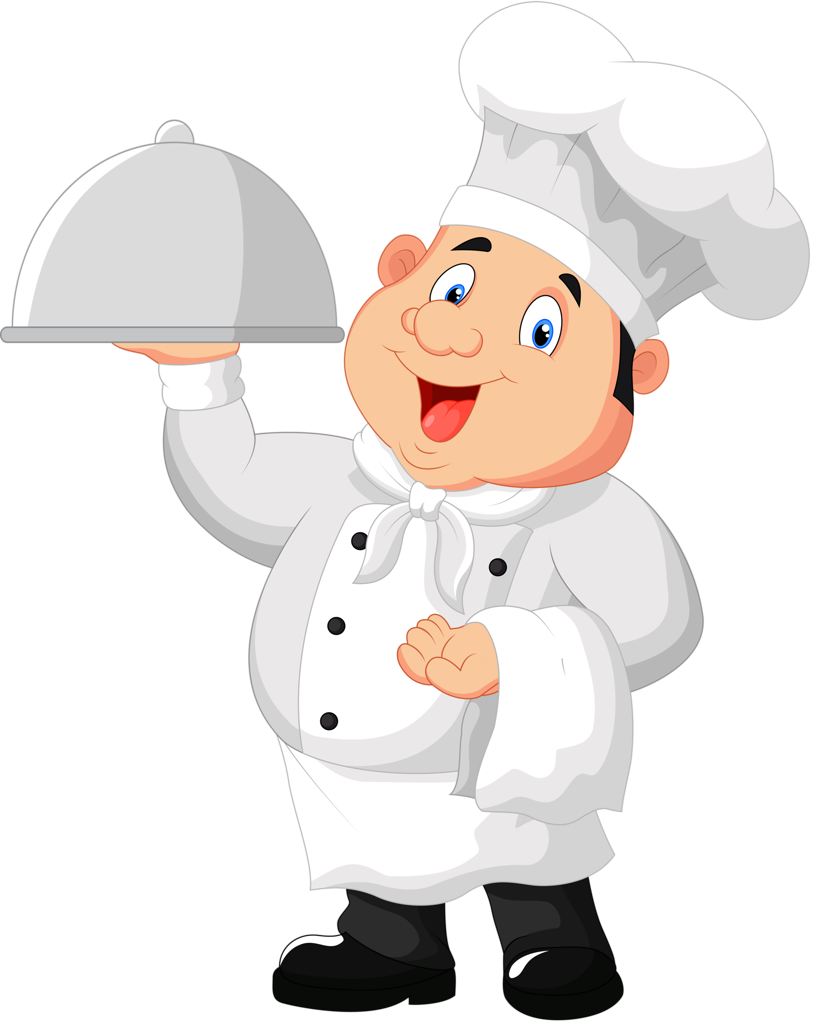 image library download  png pinterest clip. Chefs clipart occupation.