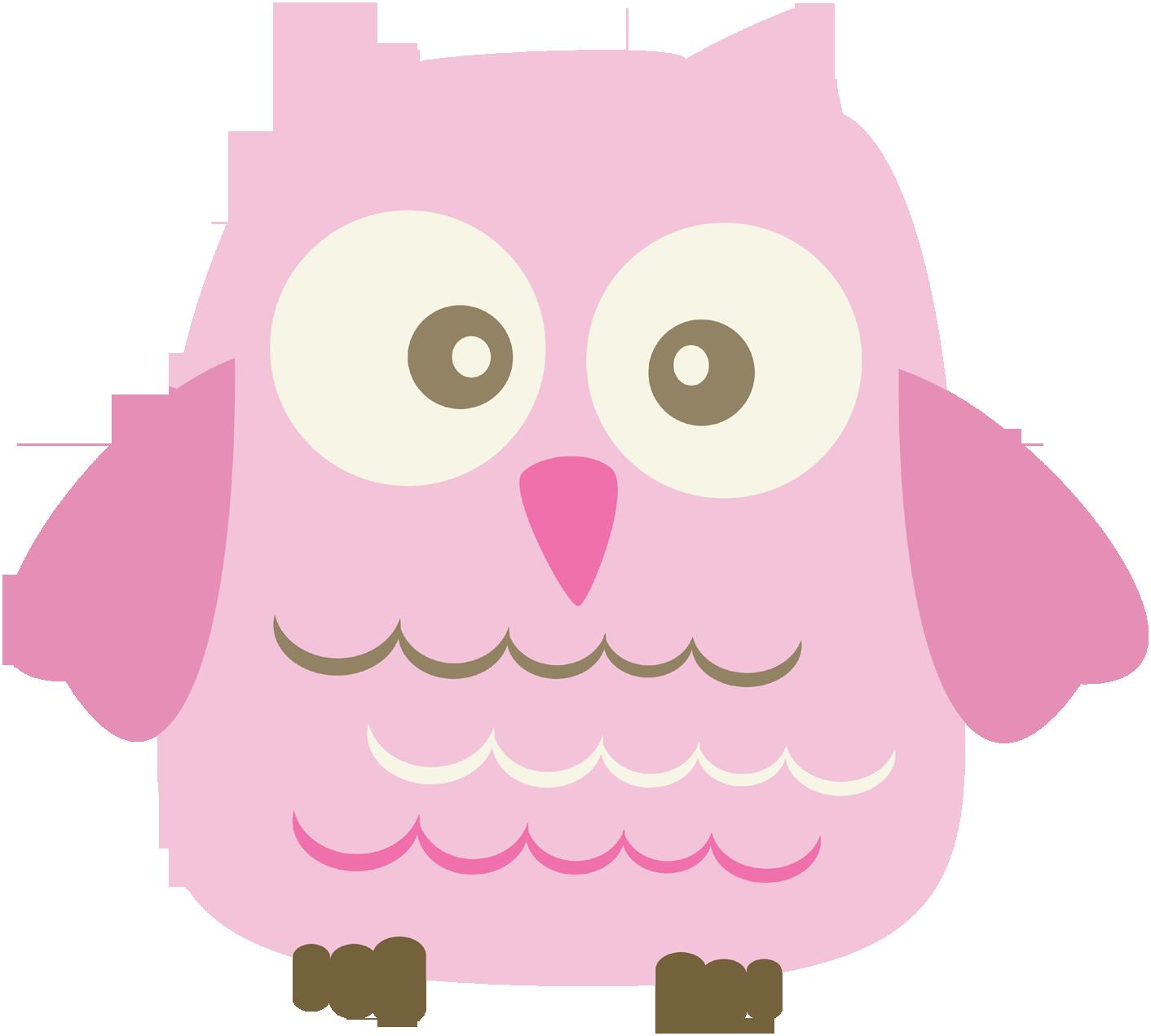vector black and white stock Chefs clipart owl. Baby girl clip art.