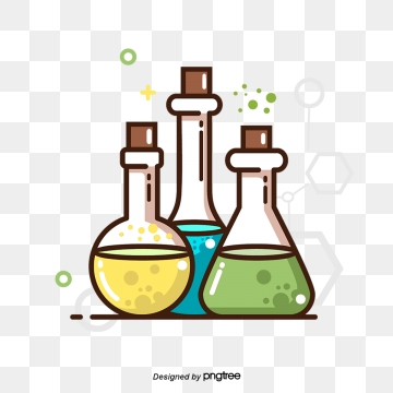 png freeuse Chemical clipart. Chemistry images png format