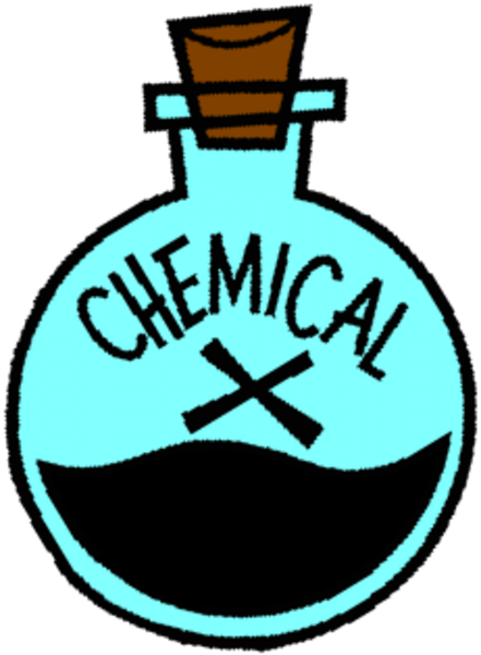 clip art freeuse download Chemical clipart chemical contamination. Chemicals cliparts zone .