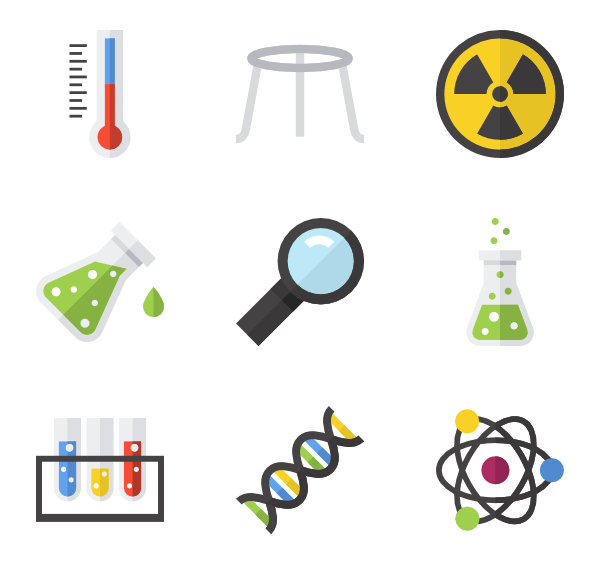 clipart royalty free stock Word chemistry free on. Chemical clipart chemical contamination.