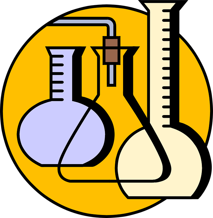 png freeuse stock chemistry