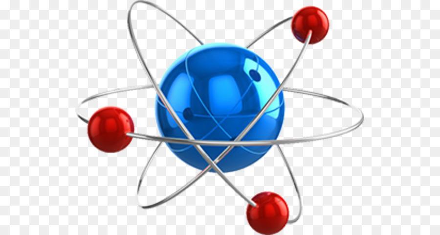 jpg free Chemical clipart nanotechnology. Cbse exam class chemistry.