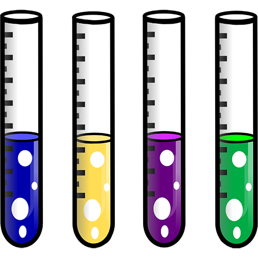 png transparent stock Test tube laboratory image. Chemical clipart nanotechnology.
