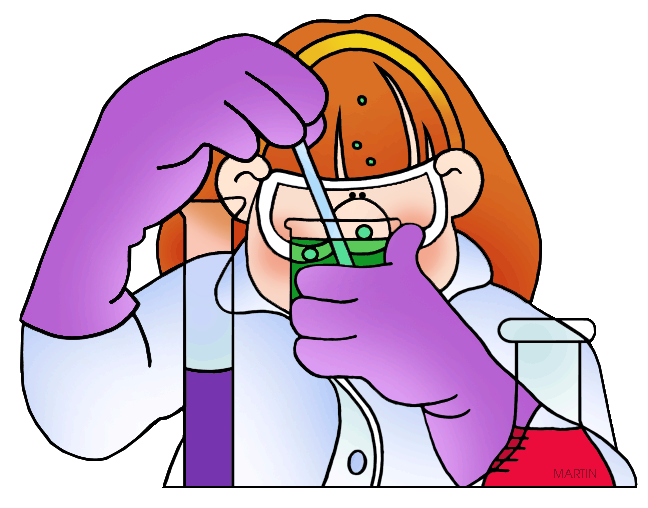 vector royalty free stock Image of chemistry lab. Chemical clipart school.