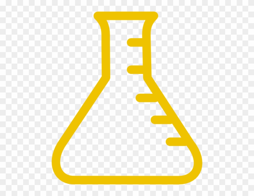 library Chemical clipart transparent. Clip art at clker.